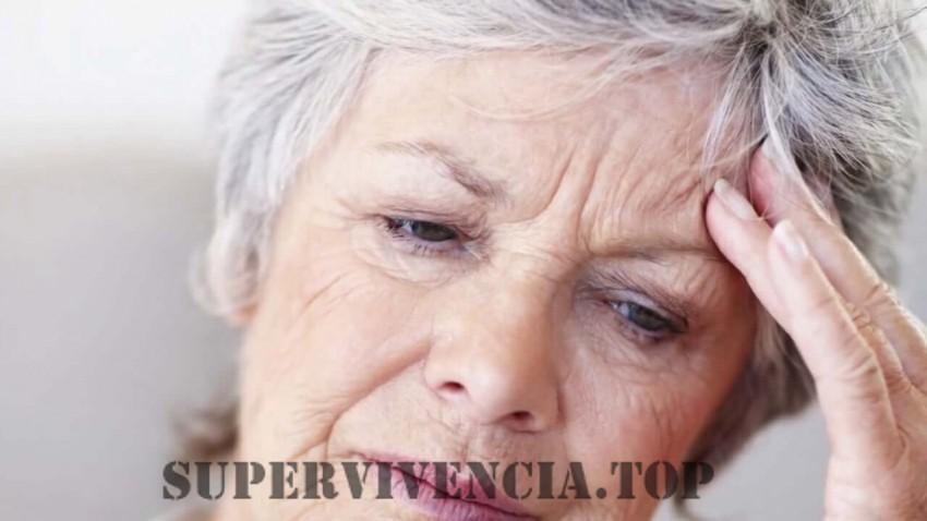 3 Remedios caseros eficaces para los dolores de cabeza