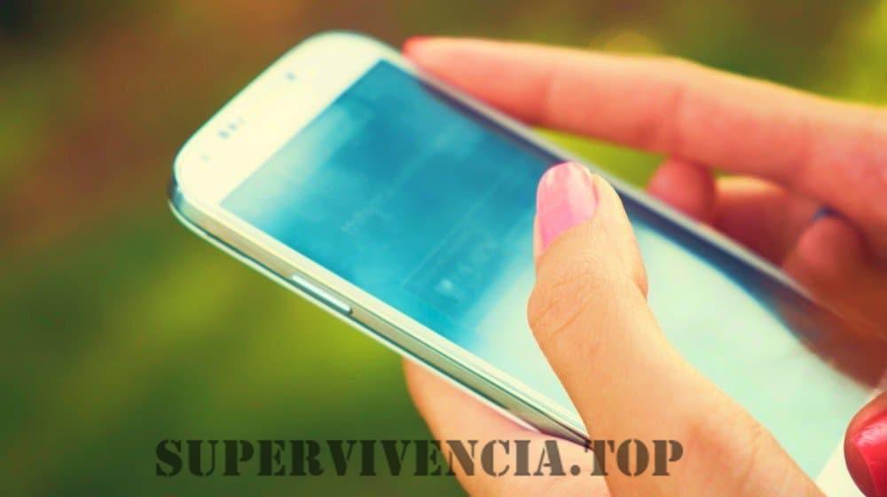 Cómo añadir información de emergencia en su dispositivo Android