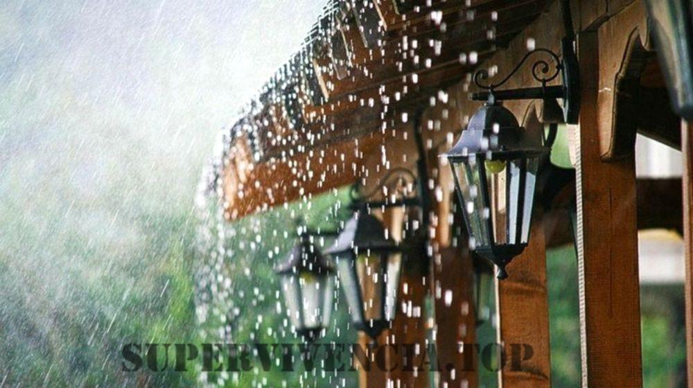 17 maneras comprobadas de proteger su casa contra las tormentas