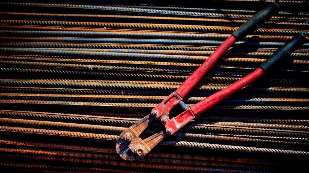 Cómo pueden ayudarle las cortadoras de pernos en caso de emergencia
