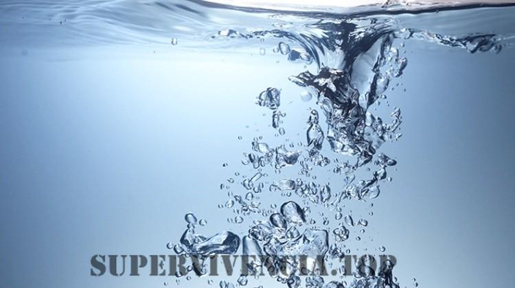 Cómo hacer un indicador de pasteurización de agua